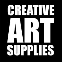 Creative art supplies